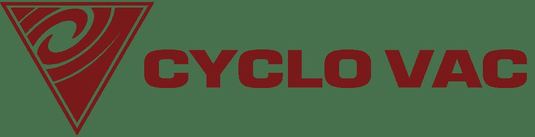 cyclovac.pl - Centralne odkurzacze